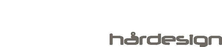 logo2018hvid